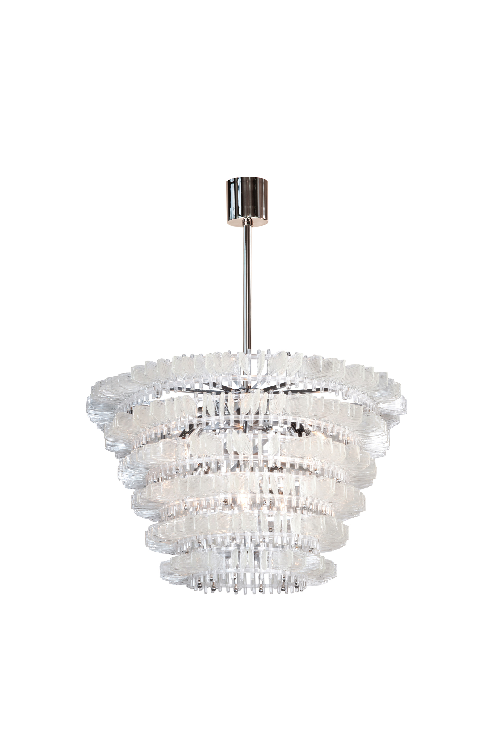 anemone-plafonnier-ceiling-veronese-tal-lancman-maurizio-galante-15.jpg
