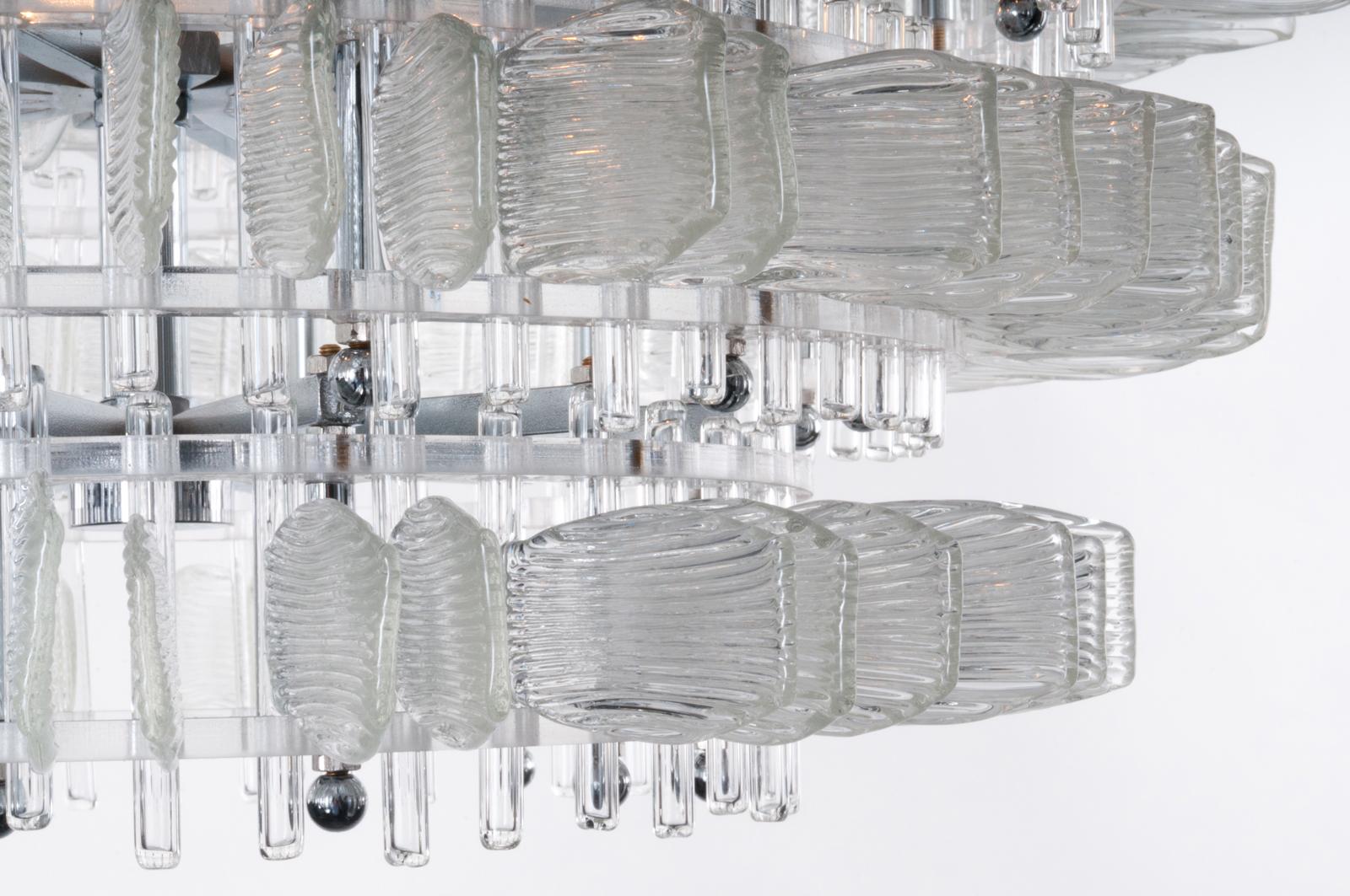 anemone-plafonnier-ceiling-veronese-tal-lancman-maurizio-galante-31.jpg