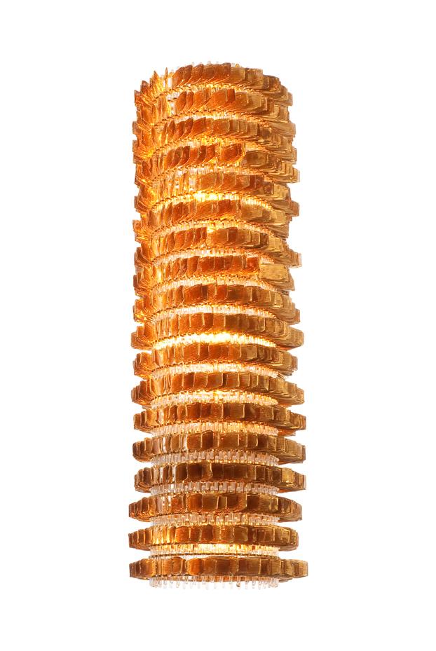 anemone-suspension-110-gold-veronese-tal-lancman-maurizio-galante-2.jpg