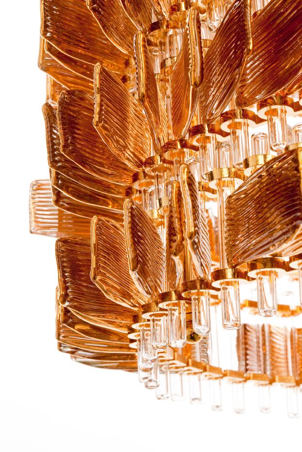 anemone-suspension-110-gold-veronese-tal-lancman-maurizio-galante-3.jpg