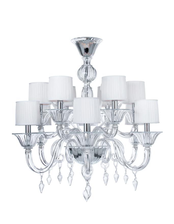 cachemire-lustre-chandelier-veronese-0