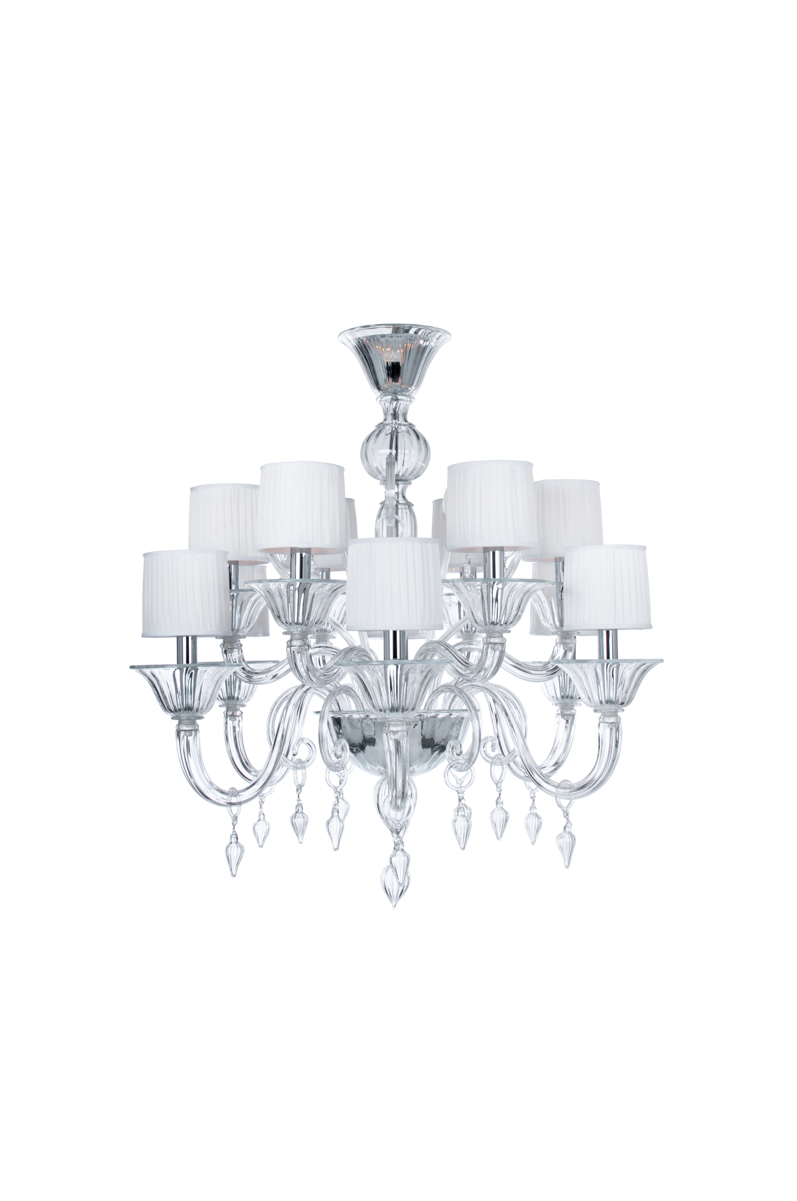 lustre chandelier clairage de la cuisine. Black Bedroom Furniture Sets. Home Design Ideas