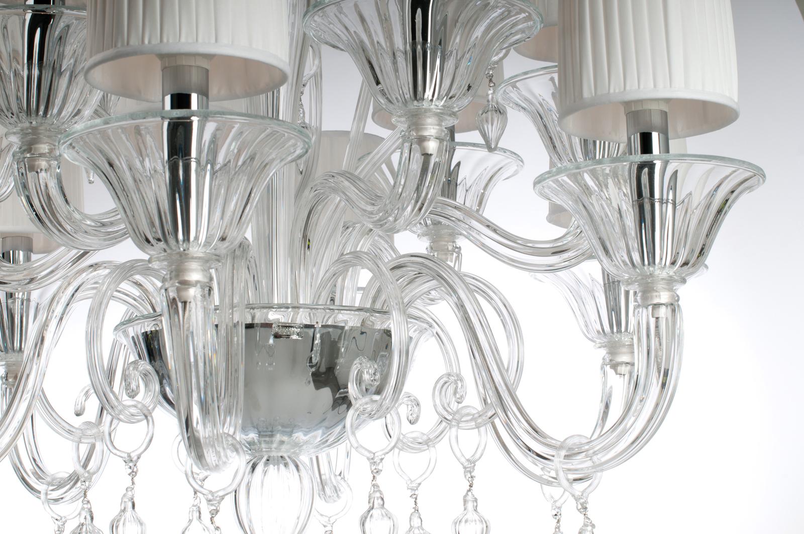 cachemire-lustre-chandelier-veronese-10.jpg