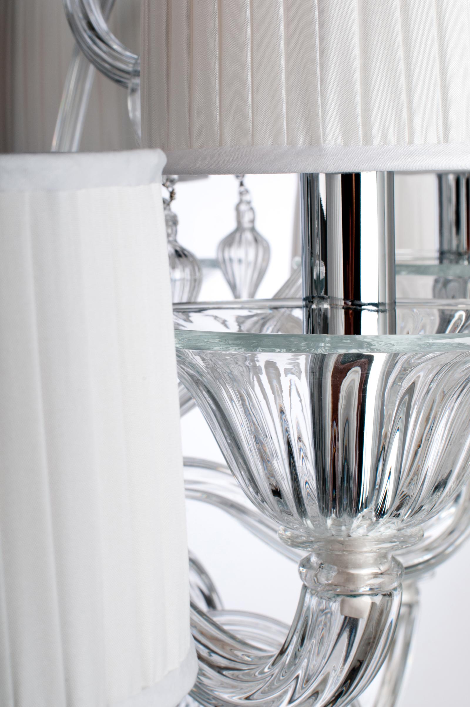 cachemire-lustre-chandelier-veronese-2.jpg