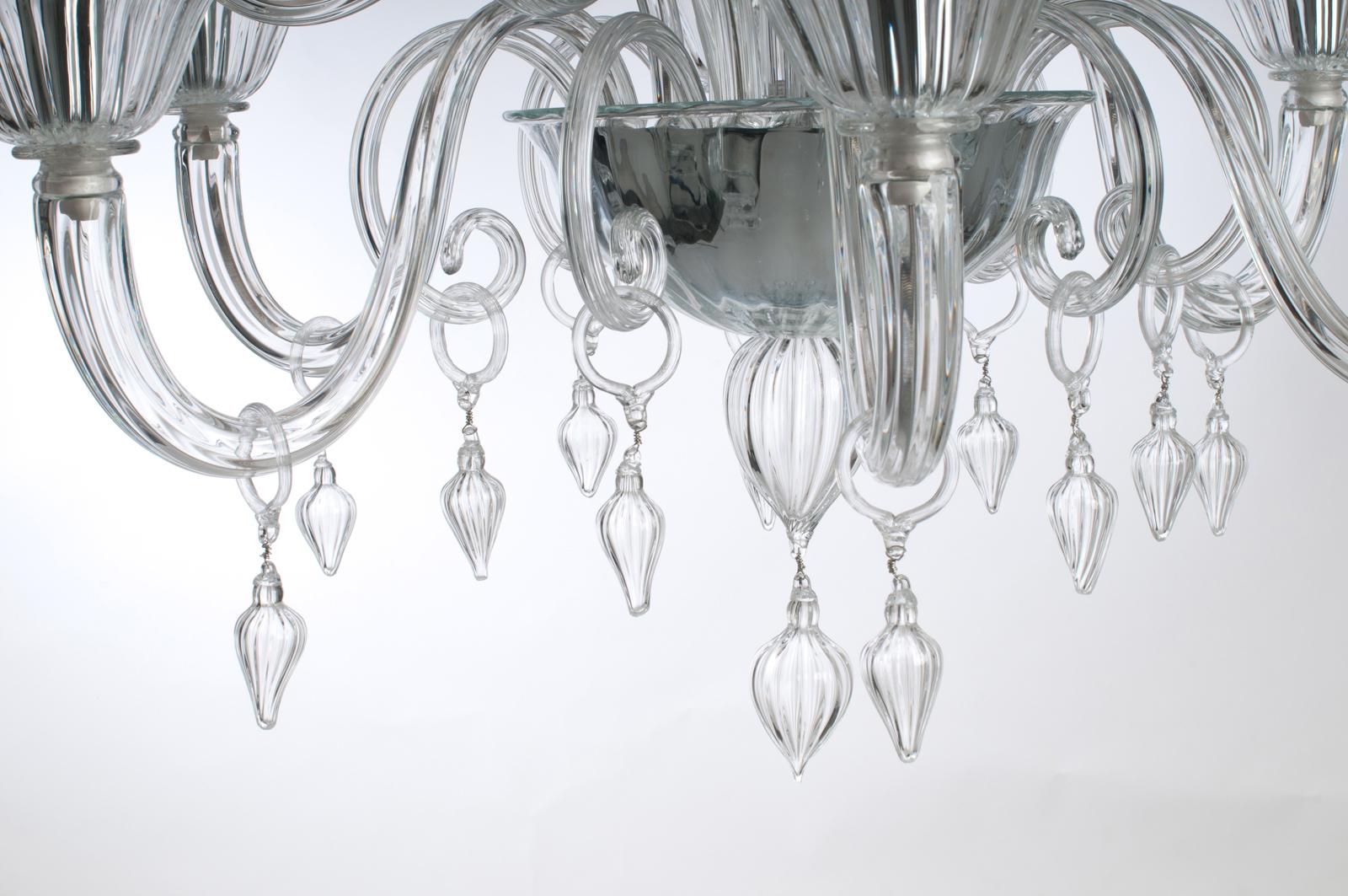 cachemire-lustre-chandelier-veronese-4.jpg