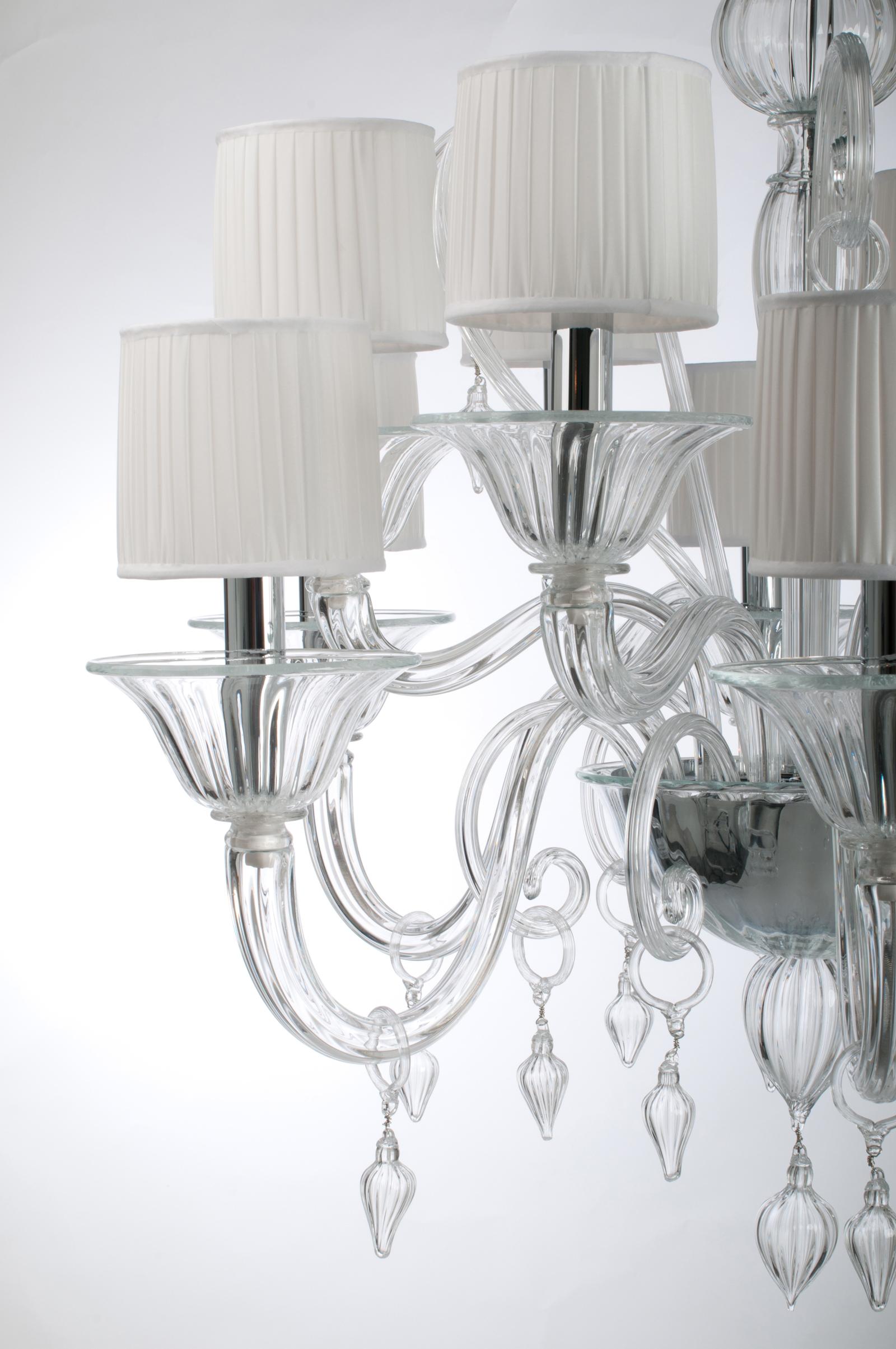 cachemire-lustre-chandelier-veronese-5.jpg