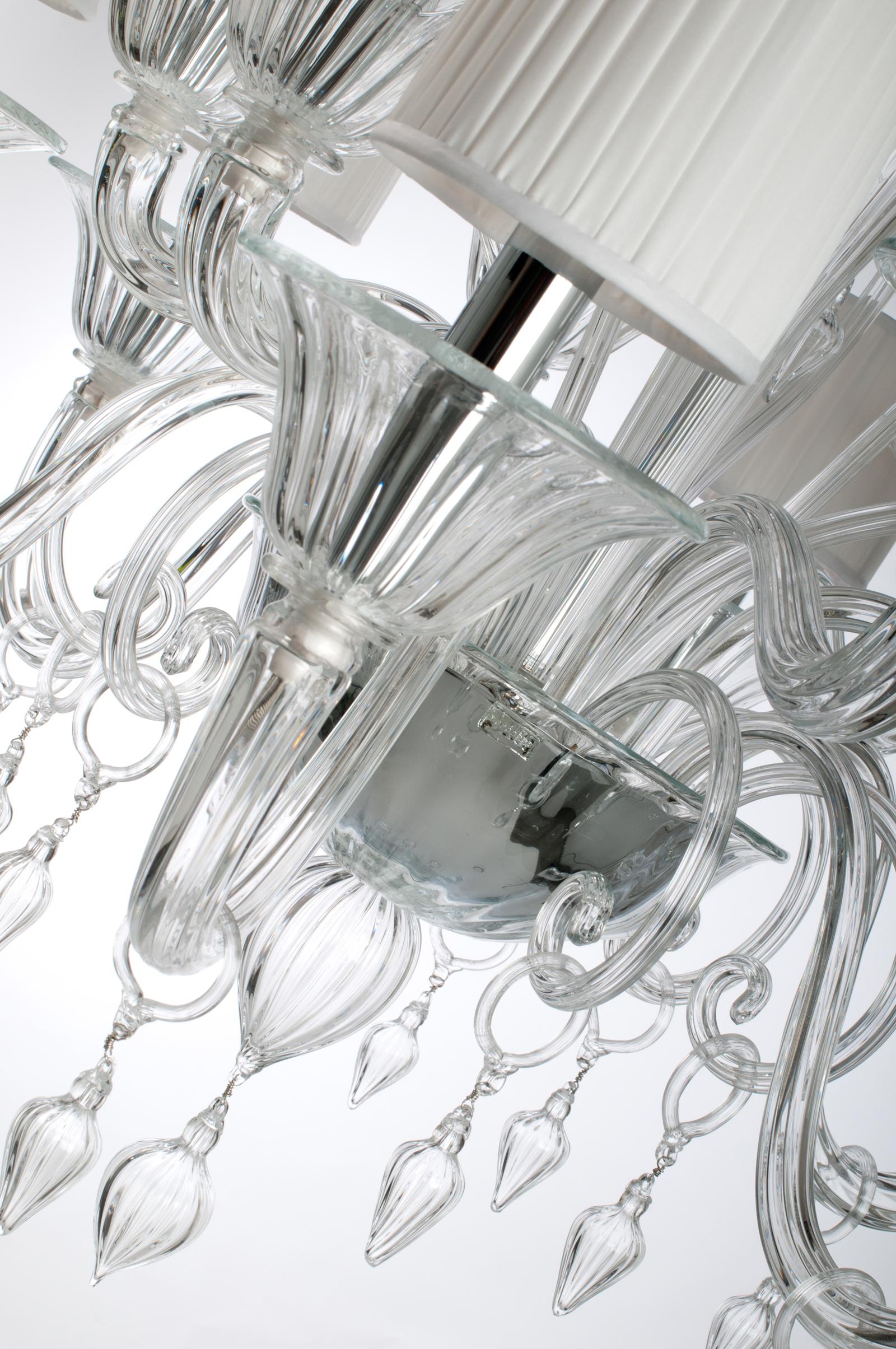 cachemire-lustre-chandelier-veronese-7.jpg