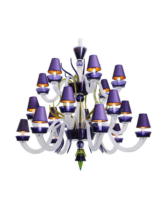 caigo-2-lustre-chandelier-olivier-gagnere-veronese-0