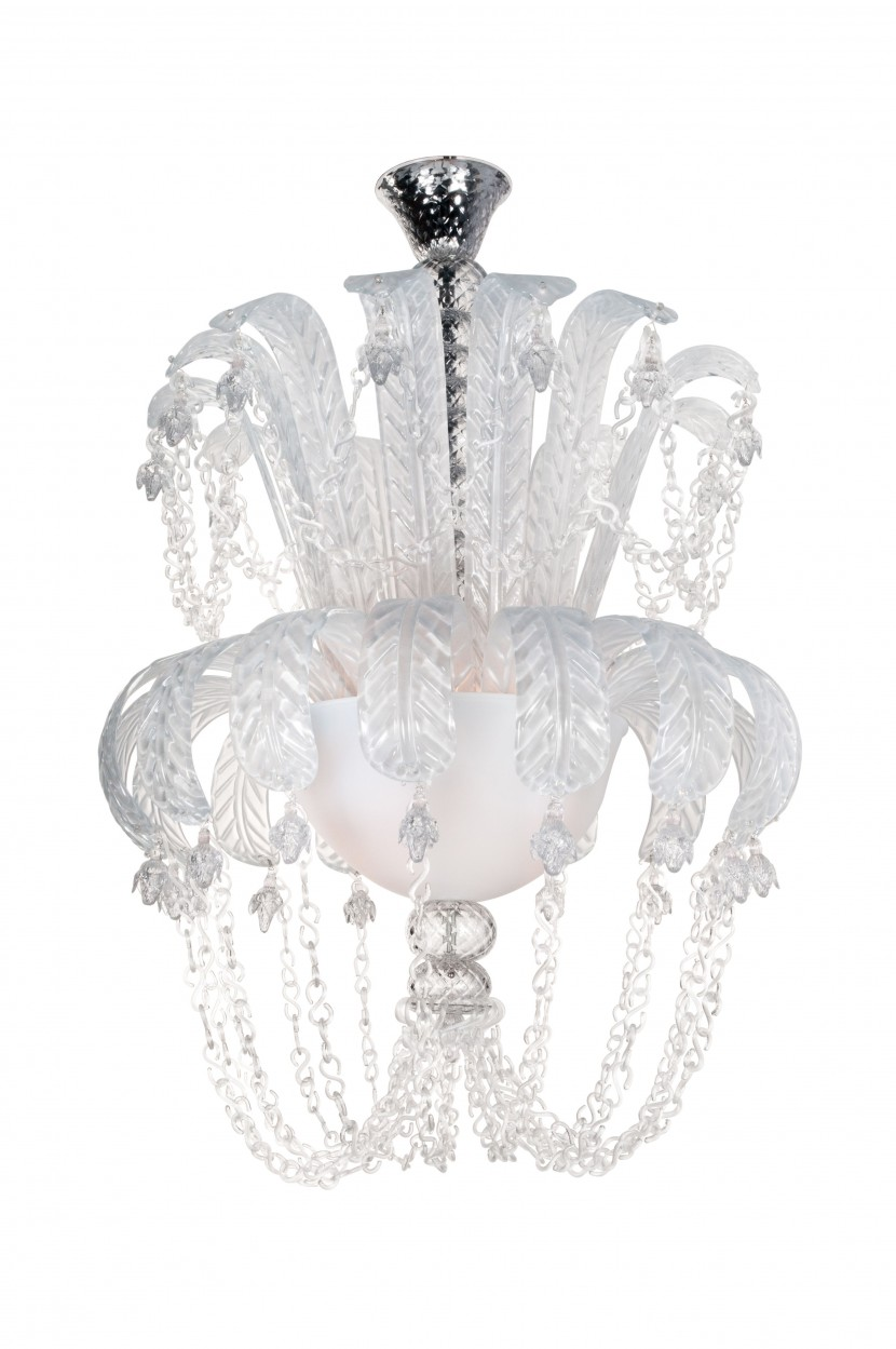 cascade-lustre-chandelier-arbus-veronese-1-1250x1882.jpg