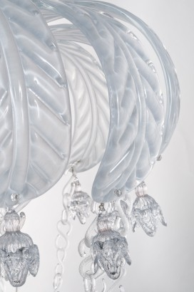 cascade-lustre-chandelier-arbus-veronese-2-1250x1882.jpg