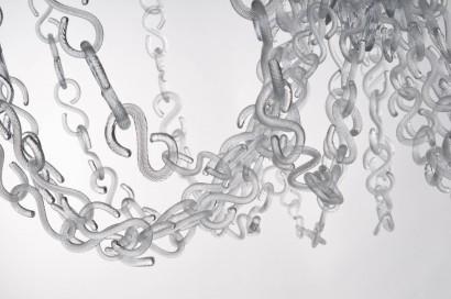 cascade-lustre-chandelier-arbus-veronese-4-1250x830.jpg