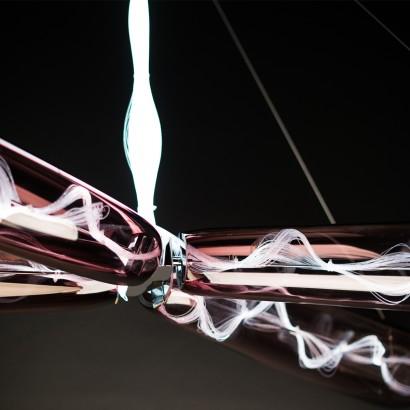 chromosome-suspension-patrick-naggar-veronese-3.jpg