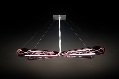 chromosome-suspension-patrick-naggar-veronese-8
