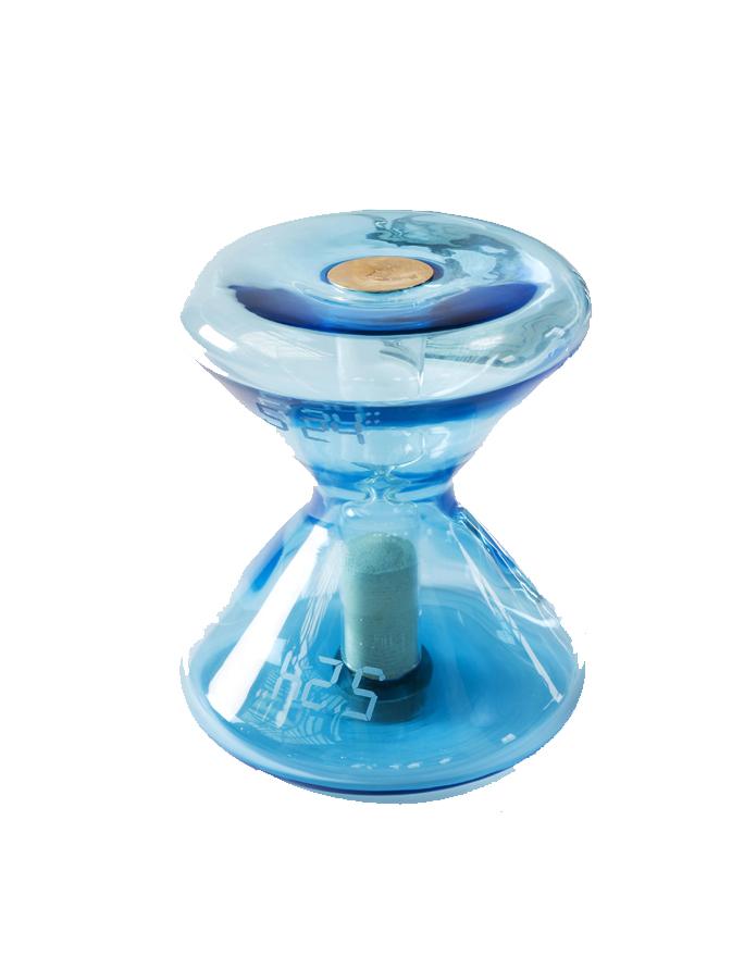 chronos-stool-patrick-naggar-veronese-0