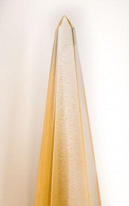 concorde-gold-wall-applique-veronese-andre-arbus-2.jpg
