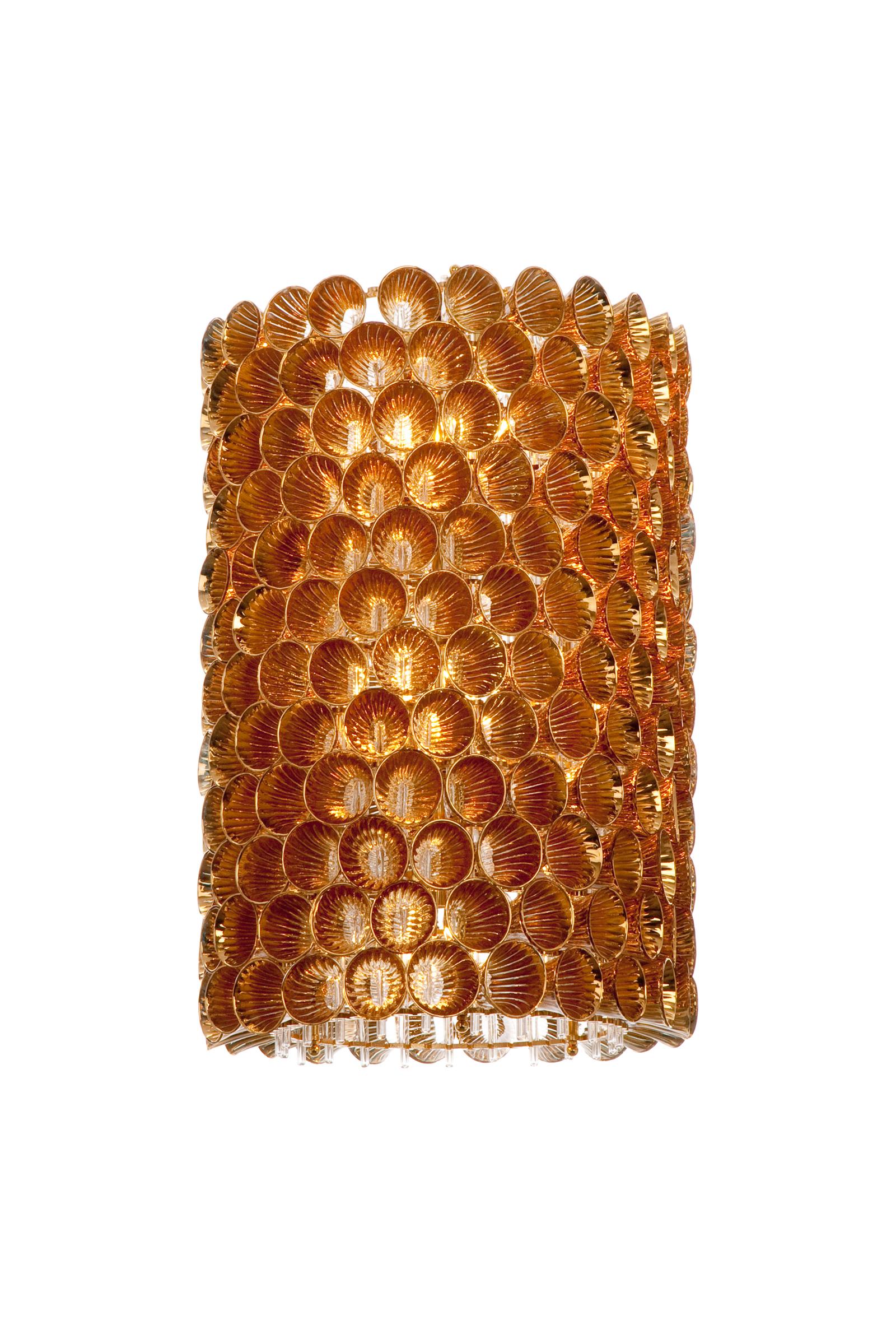 corail-suspension-gold-veronese-gmaurizio-galante-tal-lancman-11.jpg