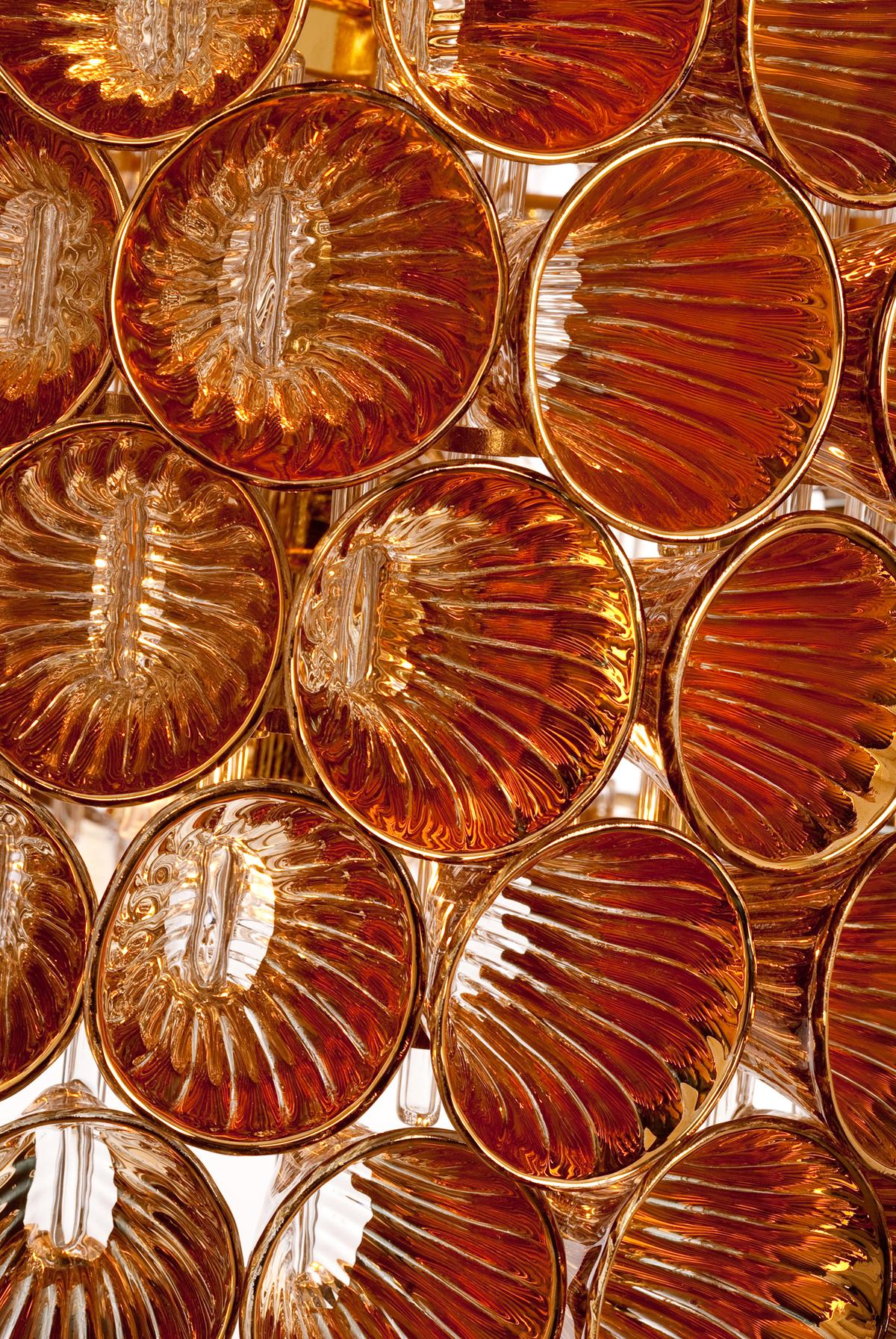 corail-suspension-gold-veronese-maurizio-galante-tal-lancman-2.jpg