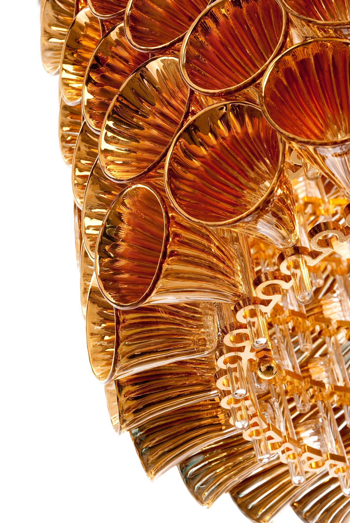 corail-suspension-gold-veronese-maurizio-galante-tal-lancman-3.jpg