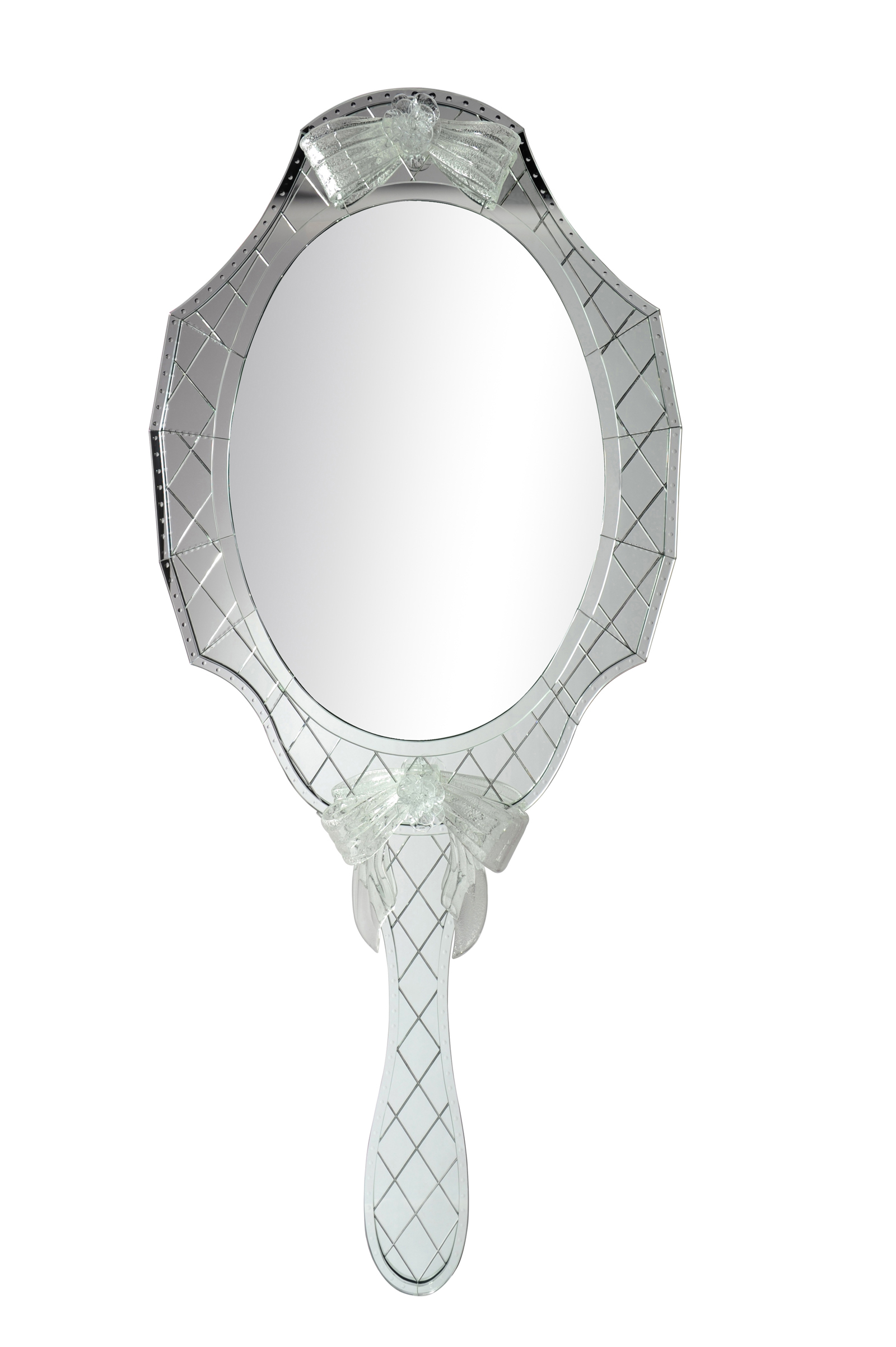 disproportionne-miroir-mirror-chantal-thomass-veronese-1.jpg