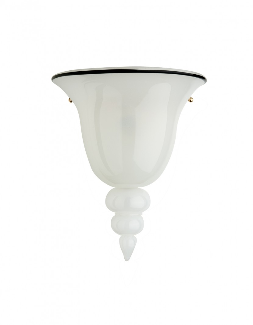 dolce-wall-sconce-applique-veronese-1-1250x1607.jpg