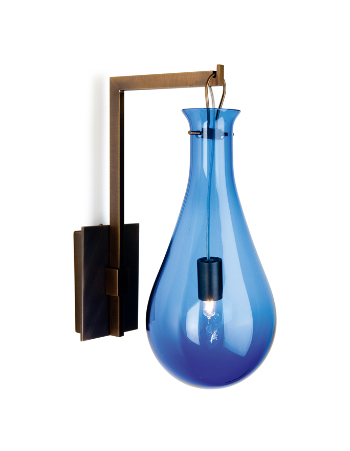 drop-applique-wall-sconce-bluino-blue-bleu-bronze-patrick-naggar-veronese-0