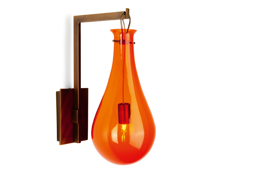 drop-applique-wall-sconce-orange-bronze-patrick-naggar-veronese.jpg