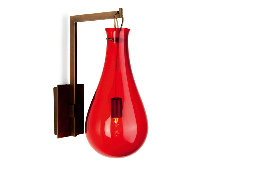 drop-applique-wall-sconce-rouge-red-bronze-patrick-naggar-veronese.jpg