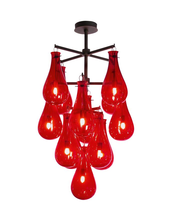 drop-lustre-chandelier-bronze-rouge-red-patrick-naggar-veronese-0