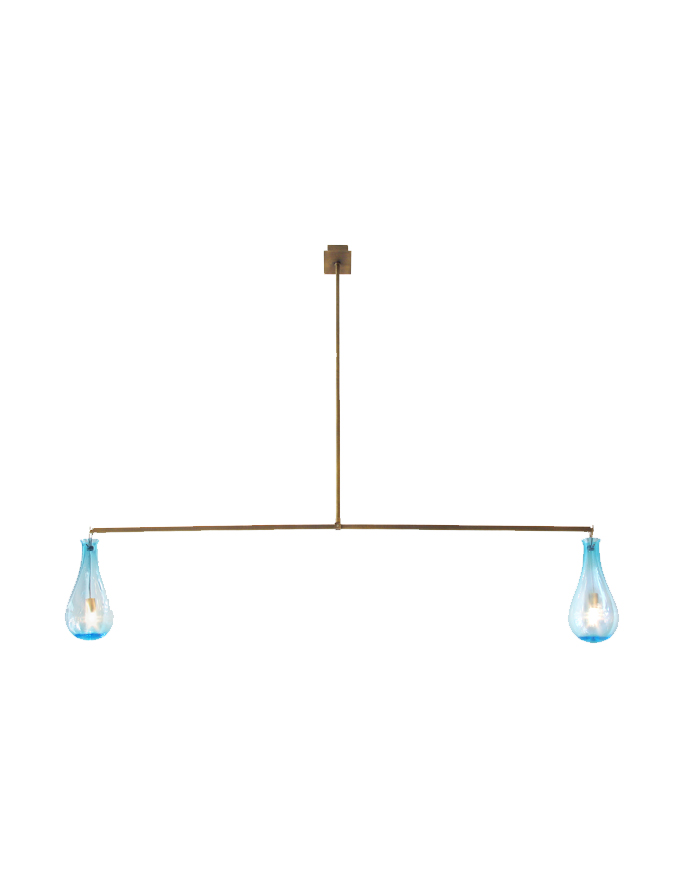 drop-suspension-02-bronze-acquamare-patrick-naggar-veronese-0