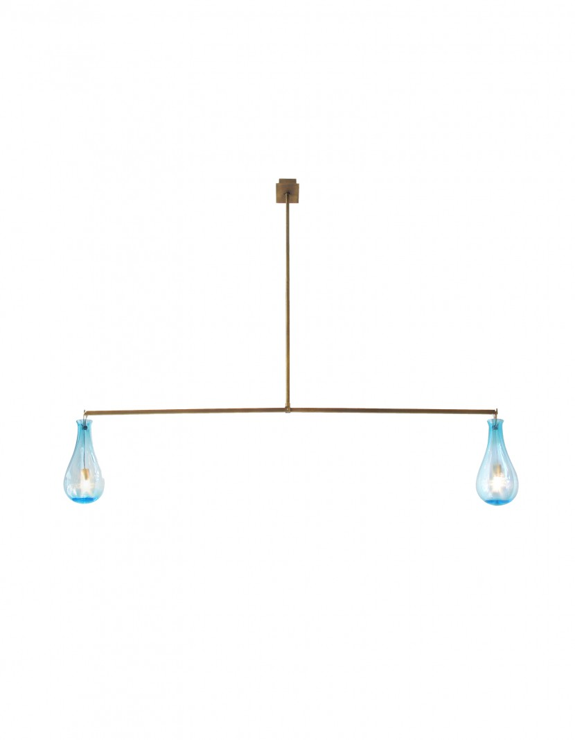 drop-suspension-02-bronze-acquamare-patrick-naggar-veronese-1-1250x1607.jpg