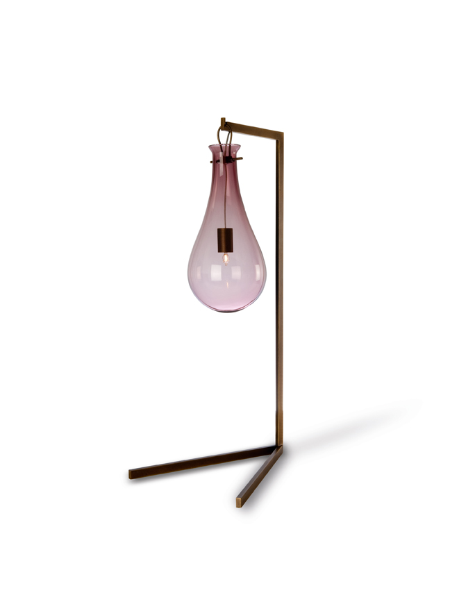 drop-table-60-bronze-amethyst-patrick-naggar-veronese-0