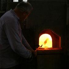 fabrication-chandelier-pierre-yves-rochon-veronese-0