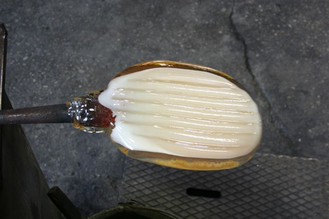 fabrication-chandelier-pierre-yves-rochon-veronese-3.jpg