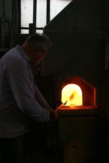 fabrication-chandelier-pierre-yves-rochon-veronese-4-e1383640806925.jpg