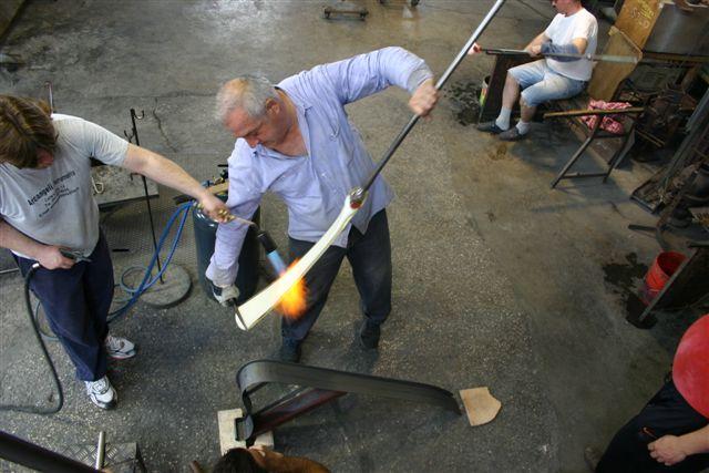 fabrication-chandelier-pierre-yves-rochon-veronese-5.jpg
