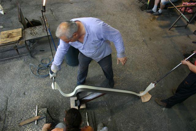 fabrication-chandelier-pierre-yves-rochon-veronese-6.jpg