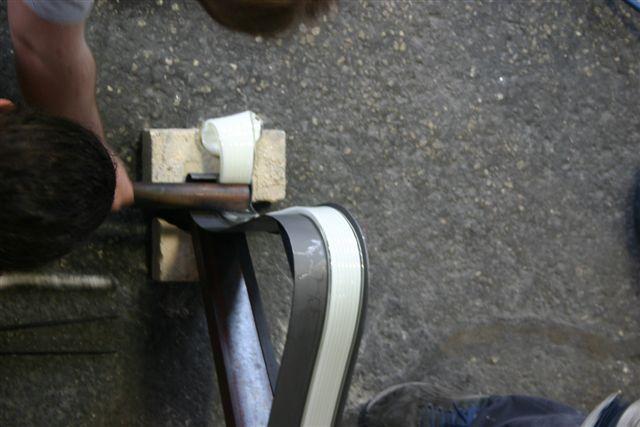 fabrication-chandelier-pierre-yves-rochon-veronese-7.jpg