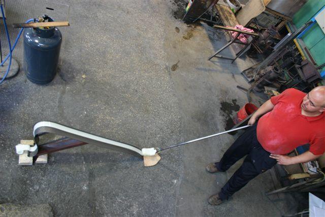 fabrication-chandelier-pierre-yves-rochon-veronese-8.jpg