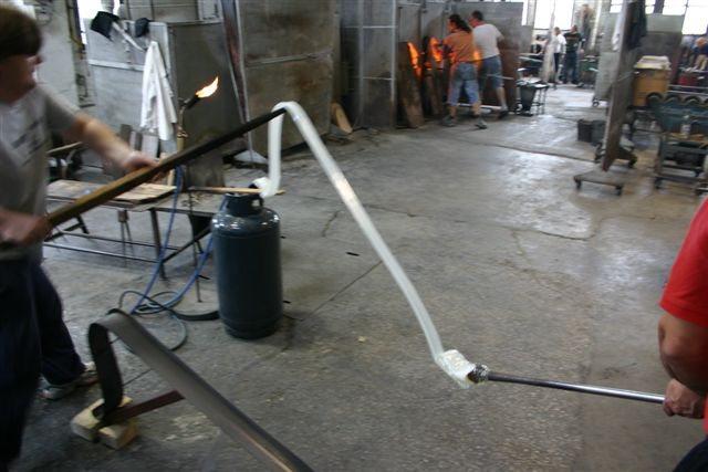 fabrication-chandelier-pierre-yves-rochon-veronese-9.jpg