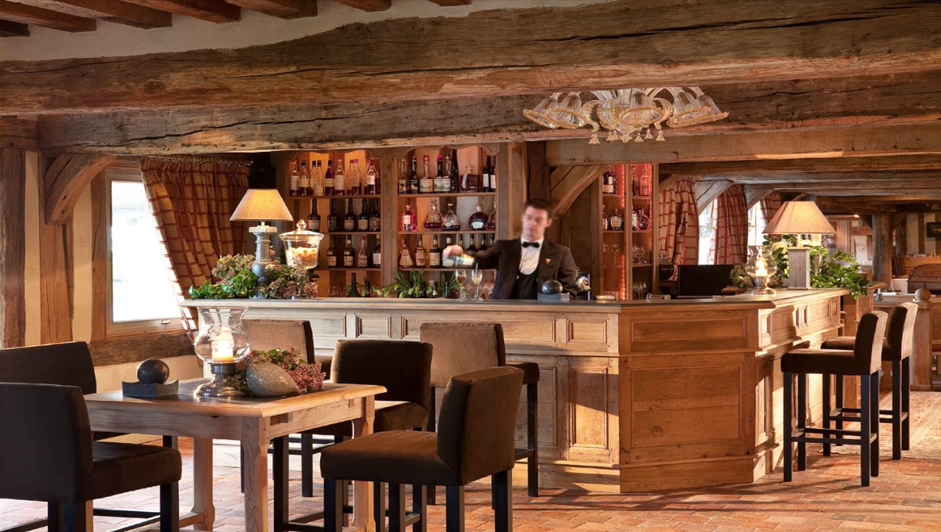 ferme-saint-simeon-hotel-veronese-3