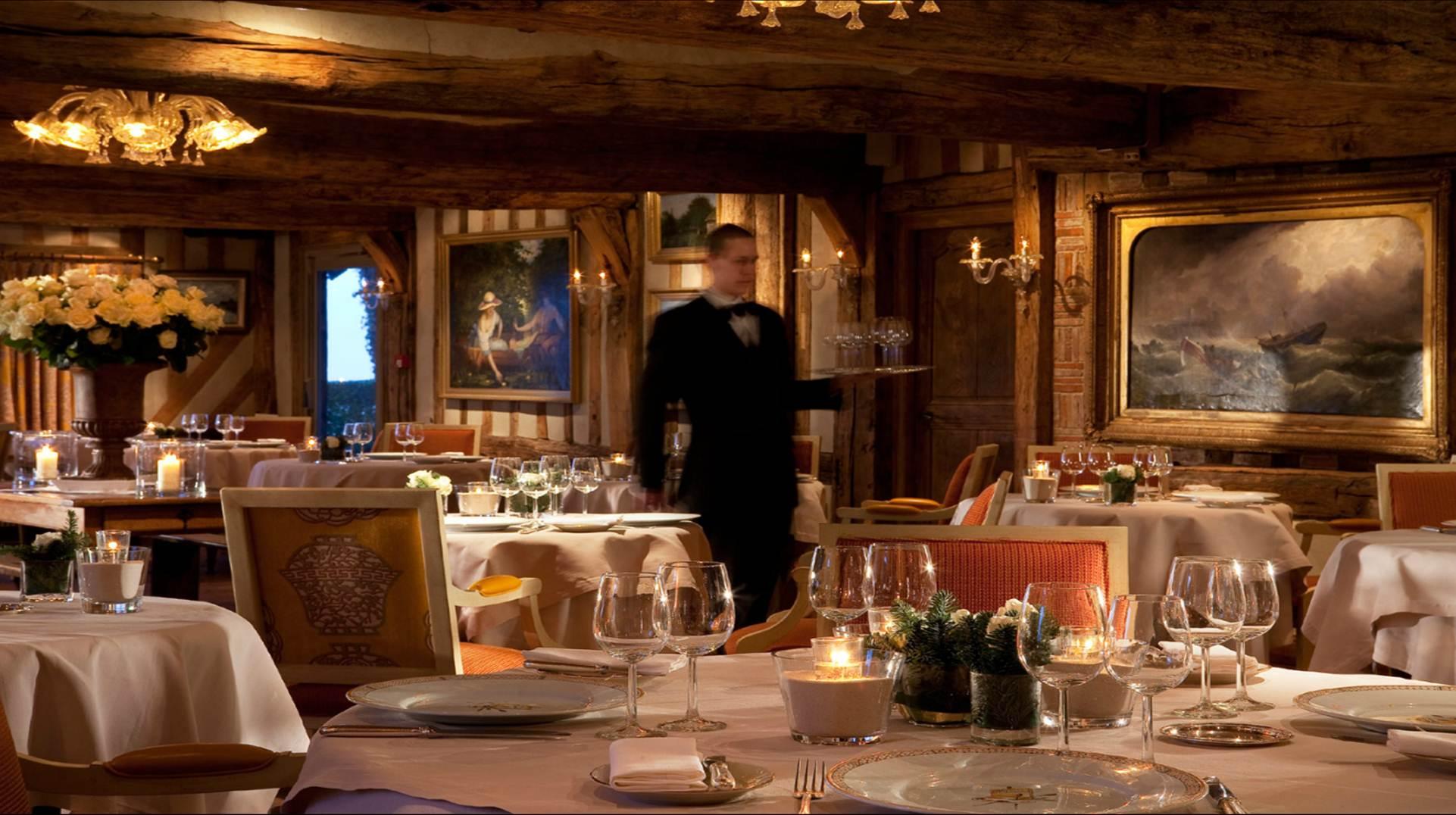 ferme-saint-simeon-hotel-veronese-4