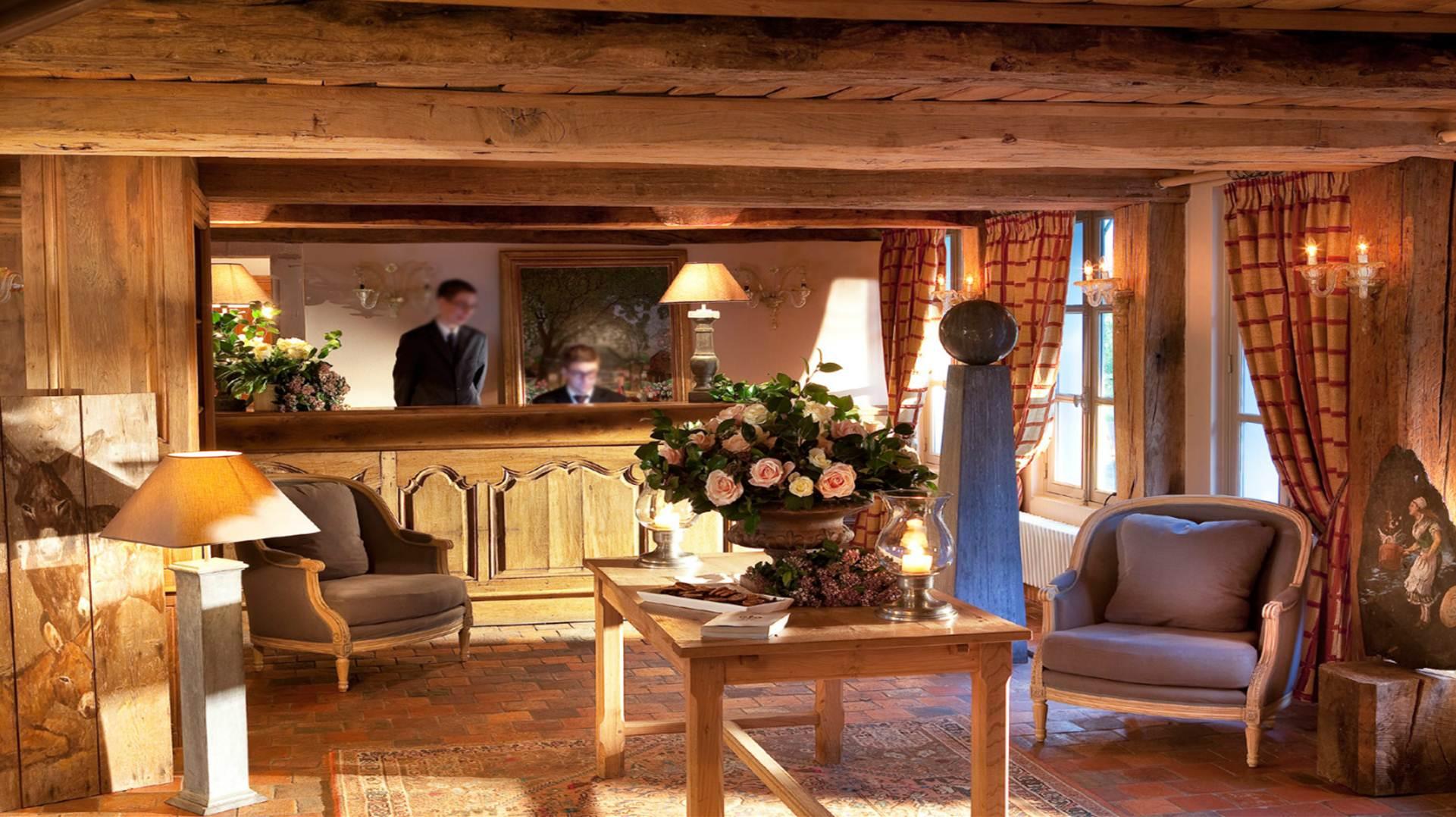 ferme-saint-simeon-hotel-veronese-5