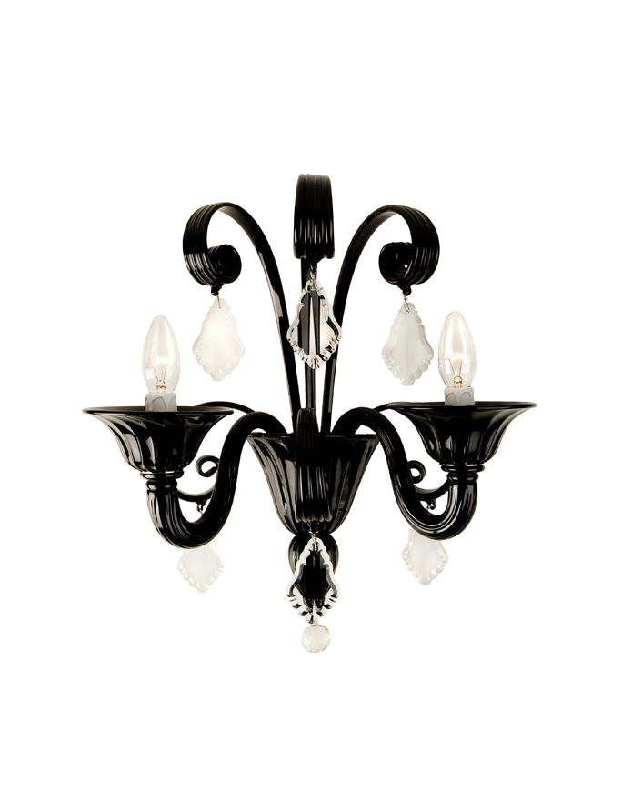 flanelle-applique-wall-sconce-chandelier-veronese-0
