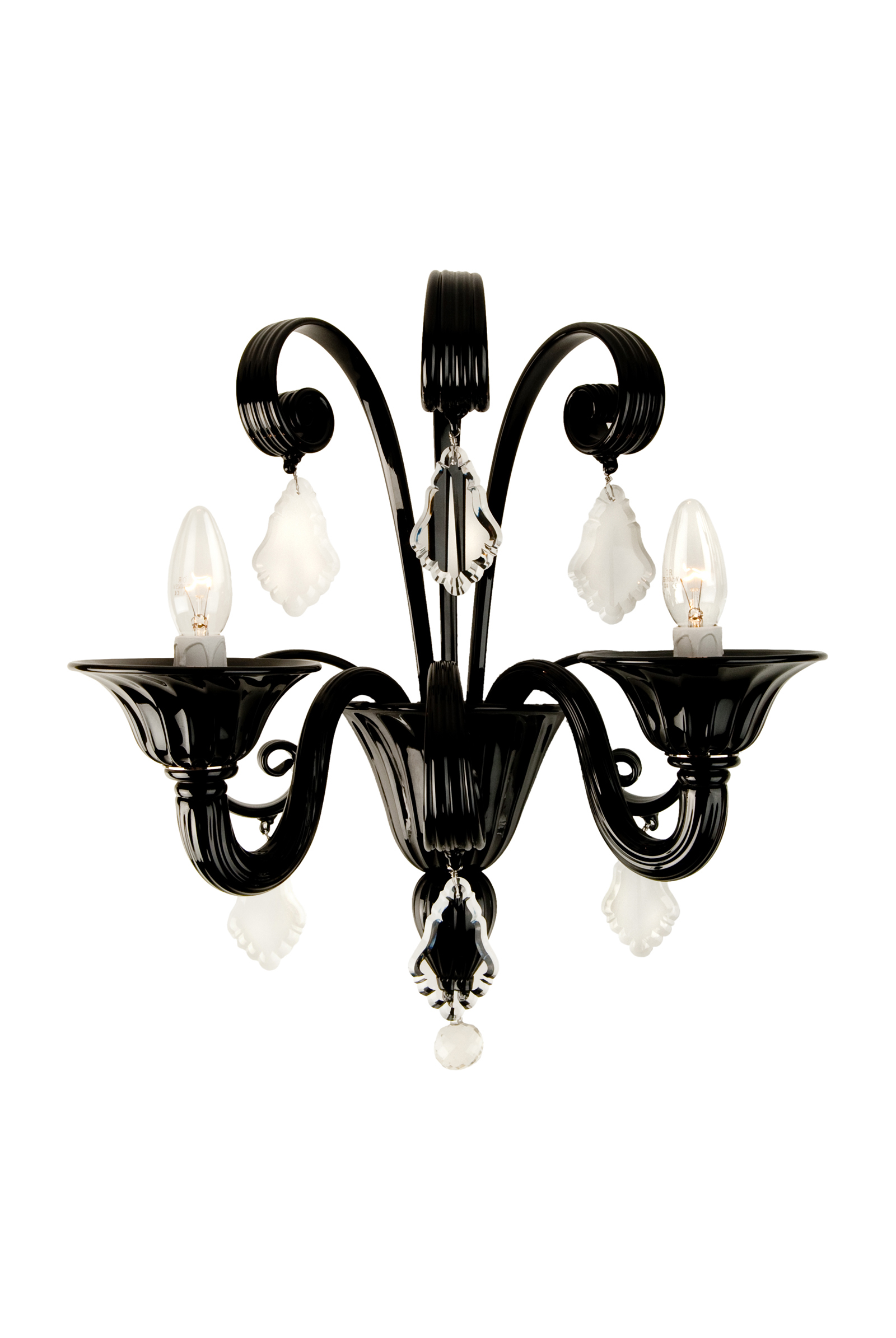 flanelle-applique-wall-sconce-chandelier-veronese-11.jpg