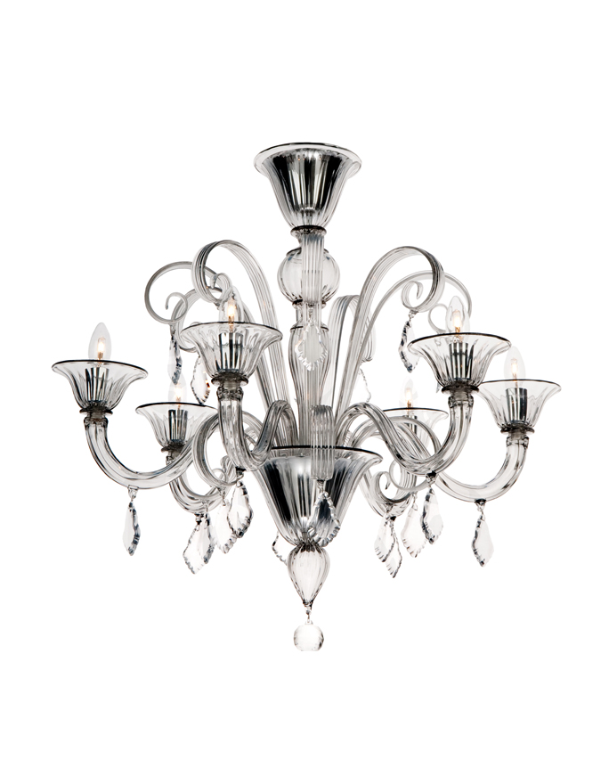 flanelle-lustre-chandelier-veronese-0