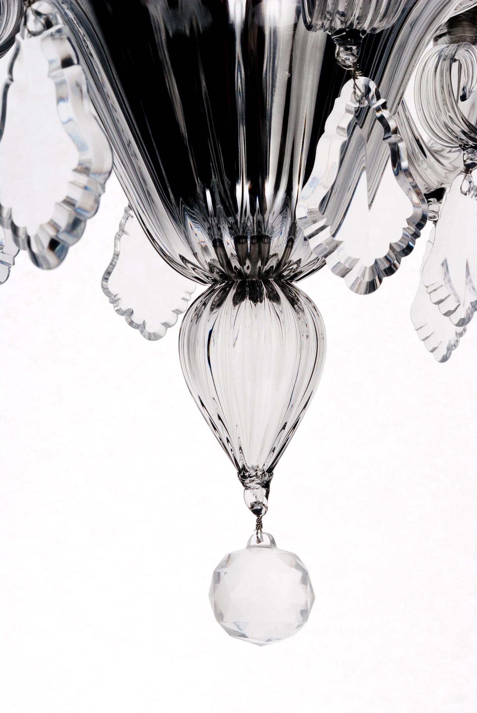 flanelle-lustre-chandelier-veronese-2.jpg