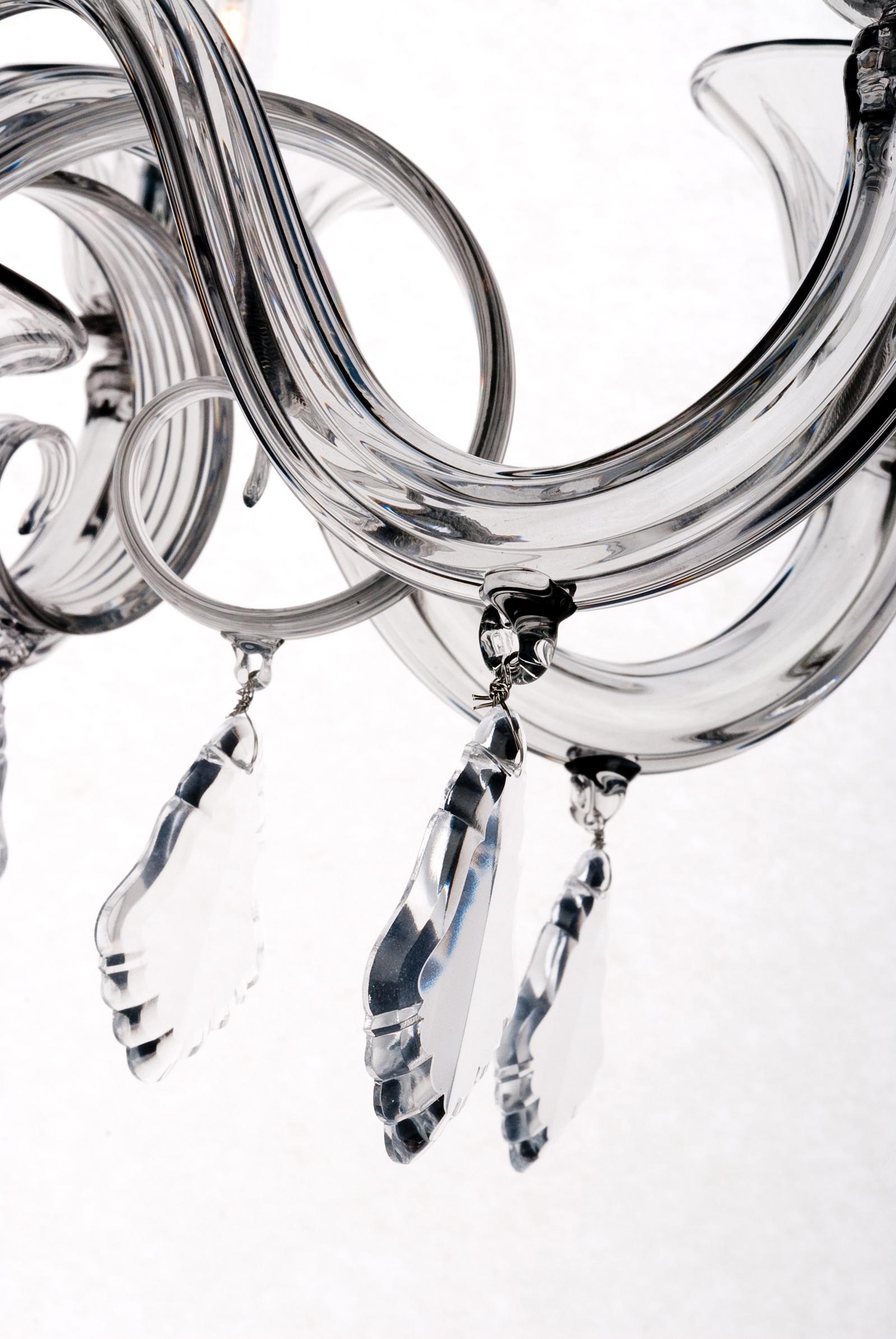 flanelle-lustre-chandelier-veronese-3.jpg