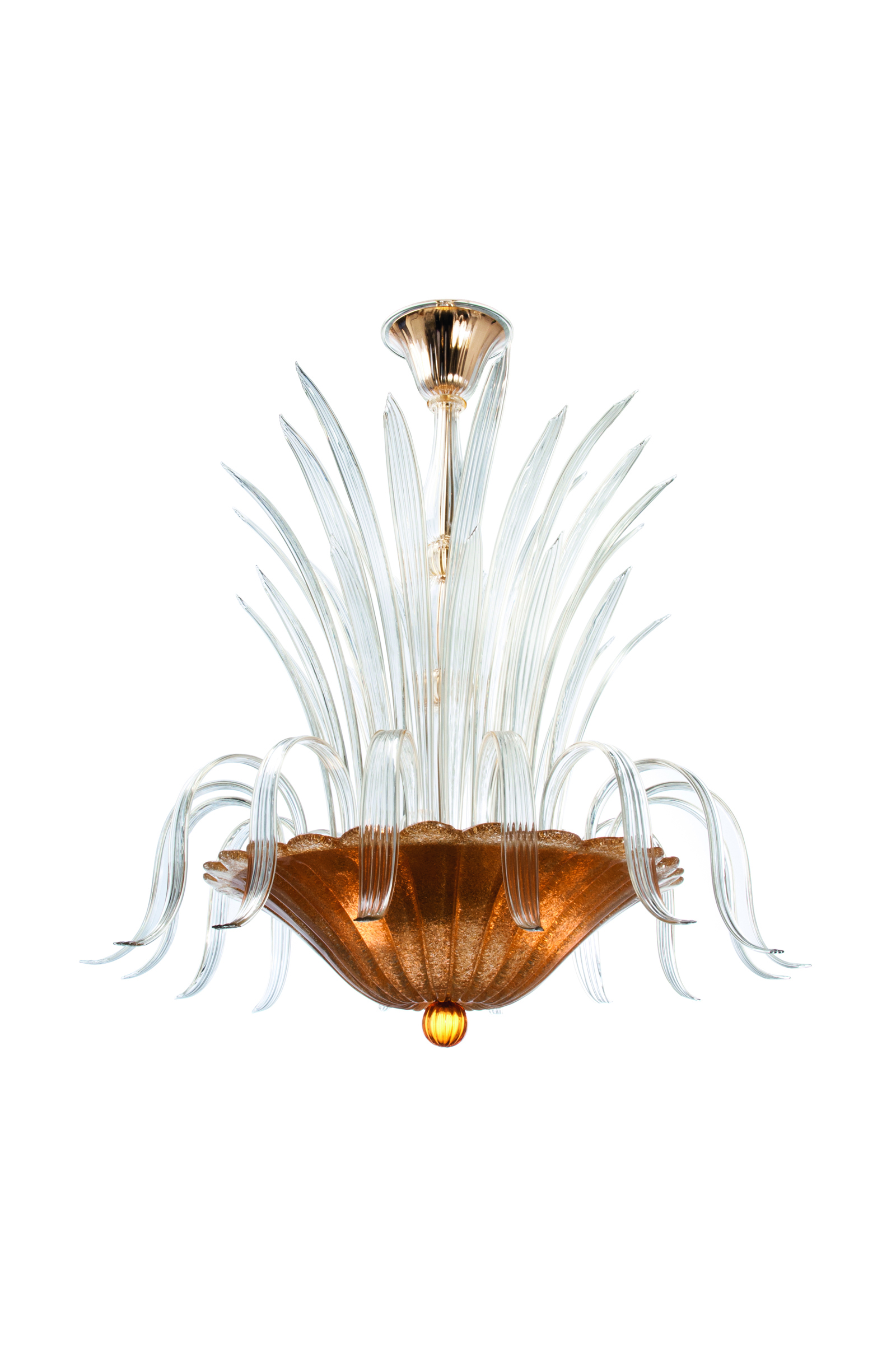fontaine-lustre-chandelier-veronese-amber-ambre-11.jpg