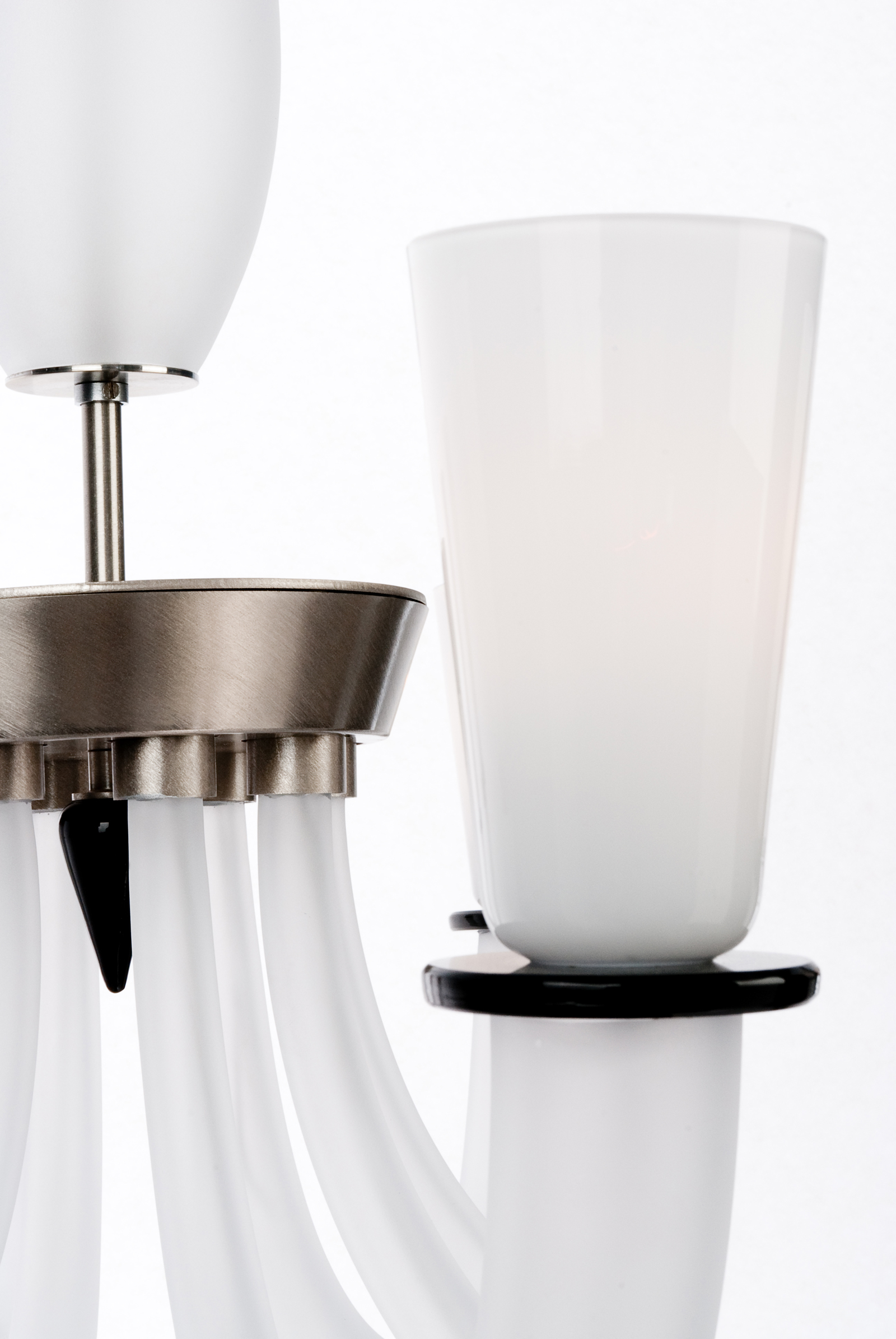 gabbiano-lustre-chandelier-veronese-3.jpg