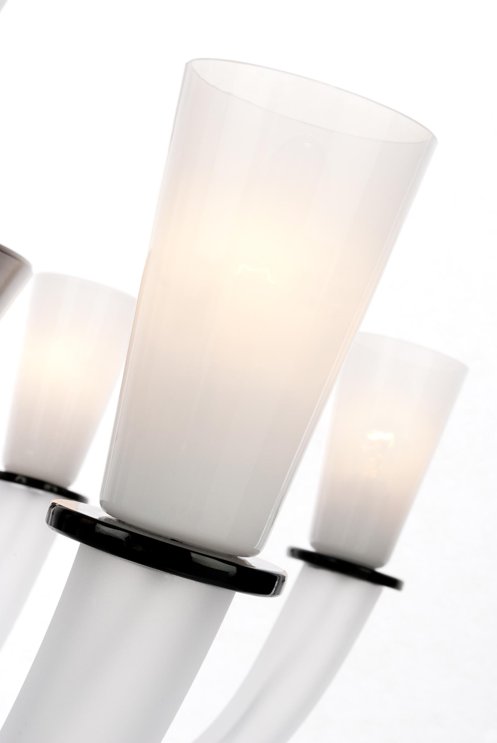 gabbiano-lustre-chandelier-veronese-4.jpg